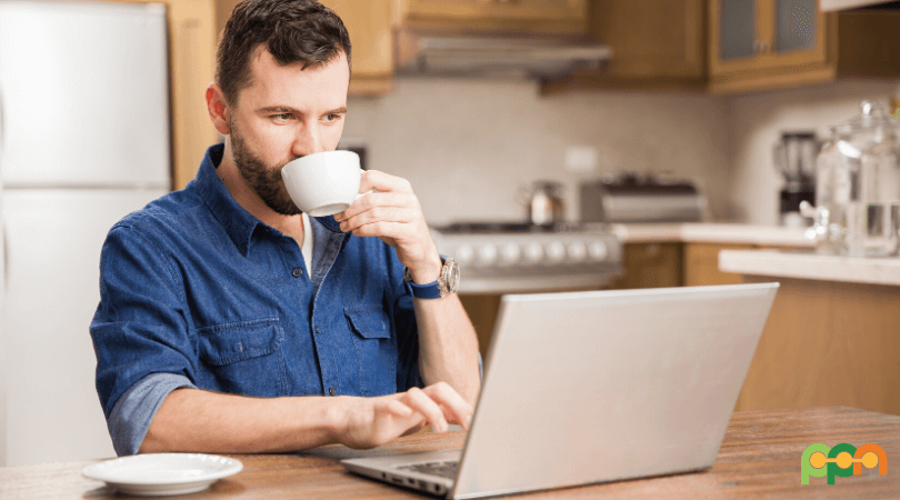 Things to Consider in Finding the Perfect Home Business